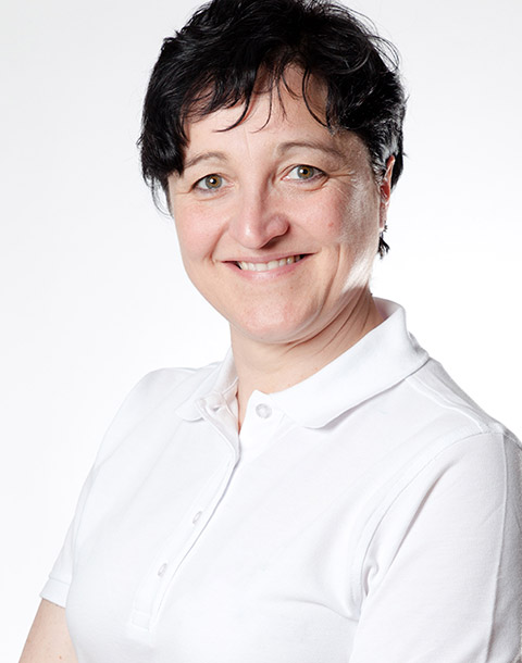 Jana Schuster